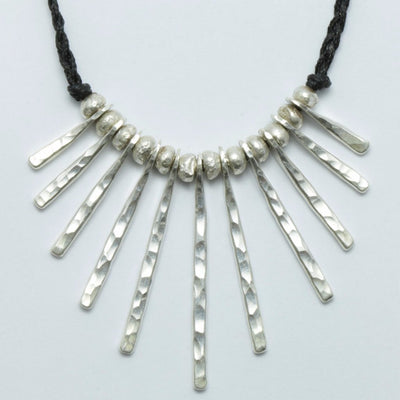Ra necklace