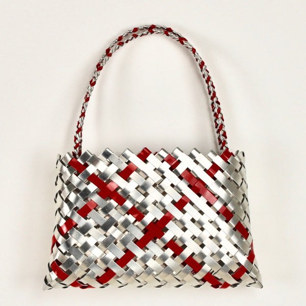 Kete - red