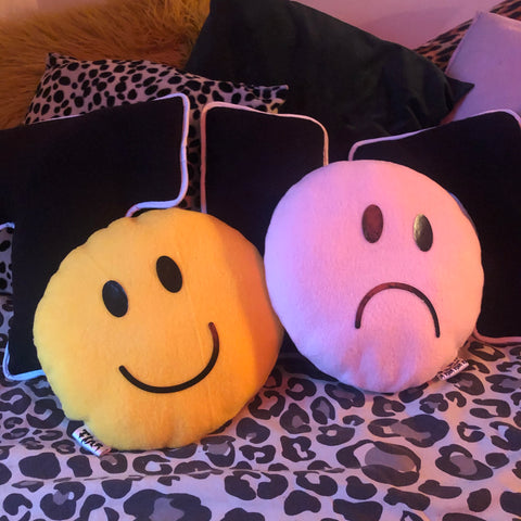 Mood cushion