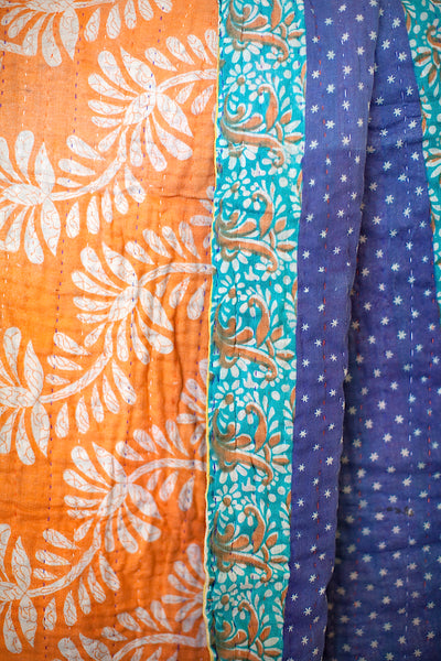 kantha_throw_dignify