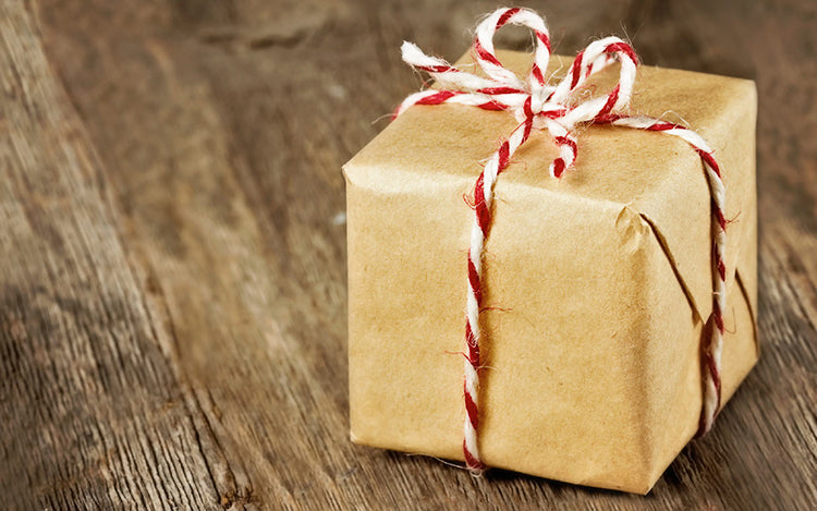 Meaningful Gifts: 6 Ideas for Great Gifts from Your Cupid | dignify