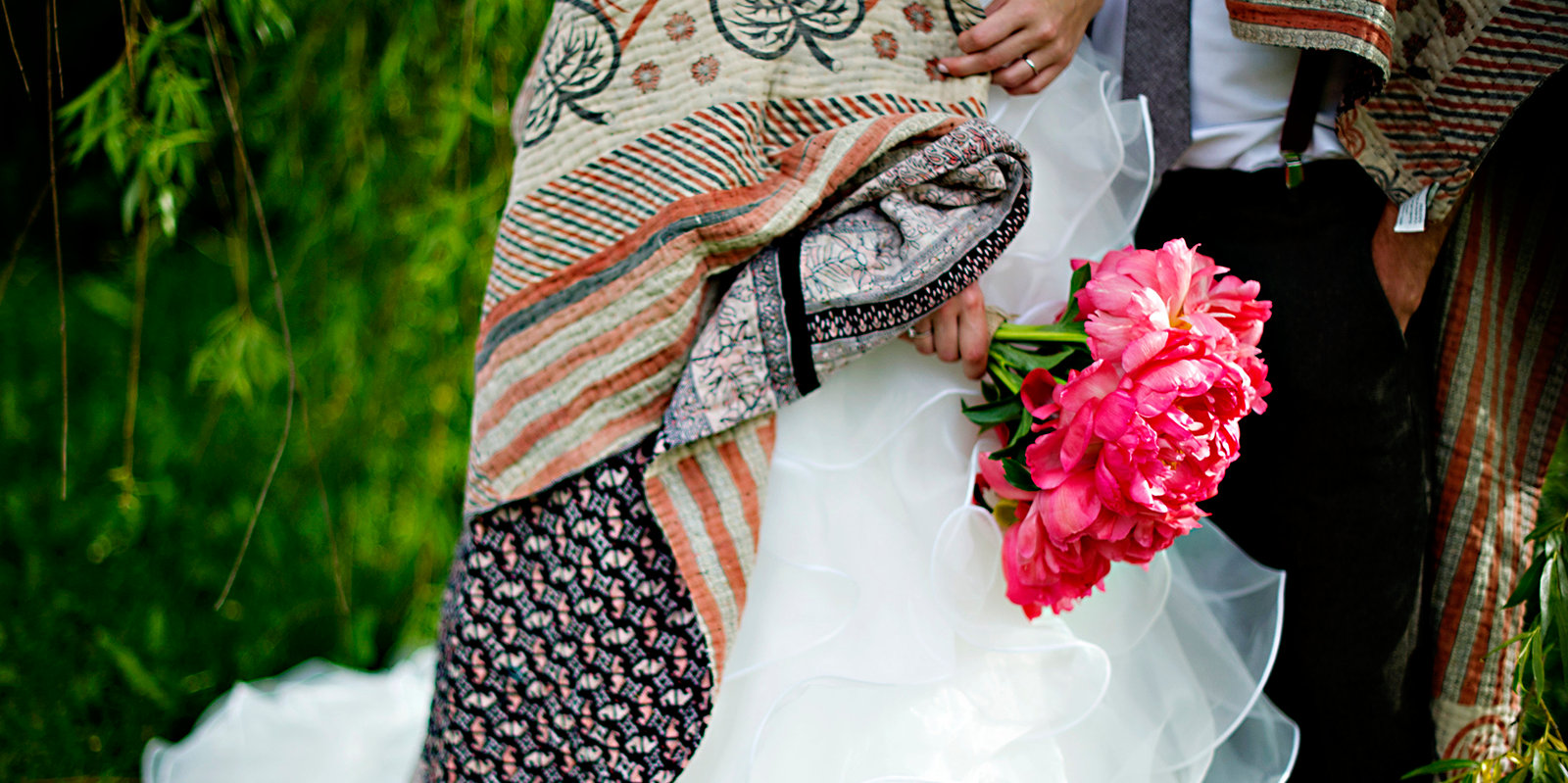 banner_wedding_kantha_quilt