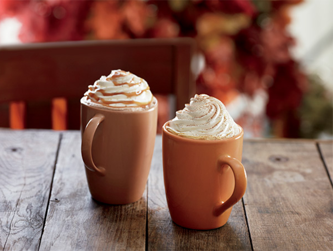 8c03ed3c242 Three Lessons About Consumer Power From the Pumpkin Spice Latte ...