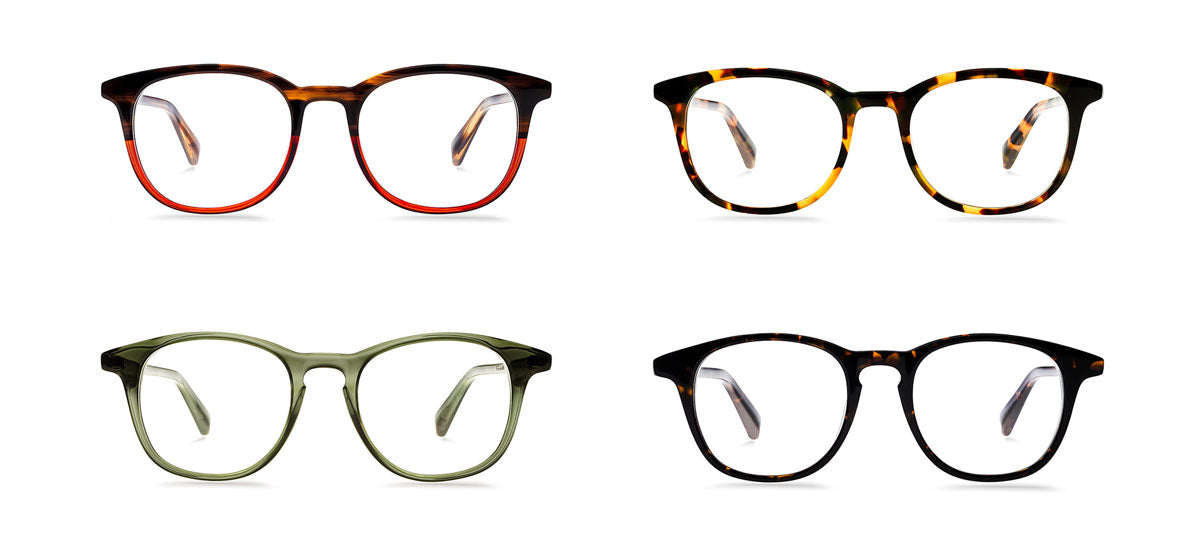 aca5edc887e Warby Parker Review  The Best Place to Buy Glasses  - dignify