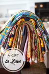 Kantha Throw Gift Certificate - dignify