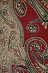 Harvest No. 7 Kantha Large Throw