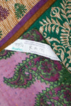 Enlarge Kantha Throw