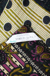 Extend Kantha Throw