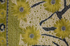 Award Kantha Throw
