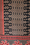 Choice Kantha Throw