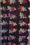 Approve Kantha Throw