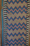 Altru Kantha Throw