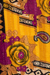 Provide Kantha Throw