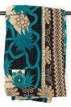 Recover Kantha Throw