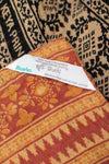 Expand No. 11 Kantha Large Throw