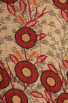 Admire No. 1 Kantha Large Throw