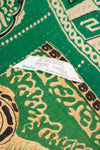 Prince Kantha Throw