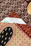 Name Kantha Throw