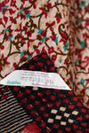 Darling no. 2 Kantha Mini Blanket