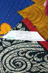 Barefoot Kantha Throw