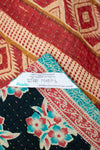 Sear Kantha Throw