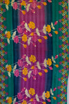 Array Kantha Throw
