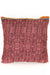 Marvelous no. 8 Kantha Pillow Cover