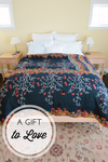 Kantha Spread Gift Certificate - dignify
