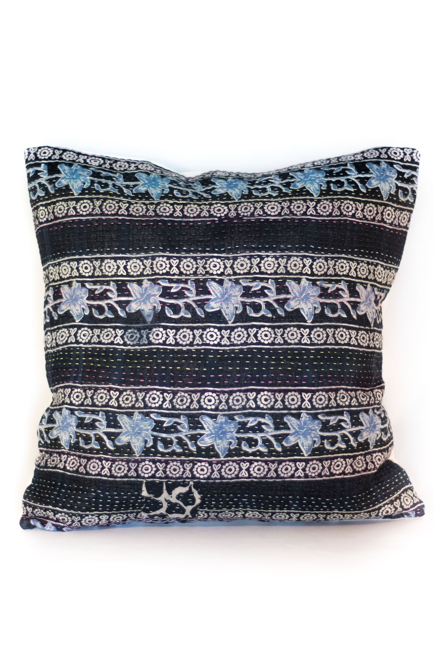 Decorative Pillow Makers : how to make a decorative pillow - Home Design And Decor