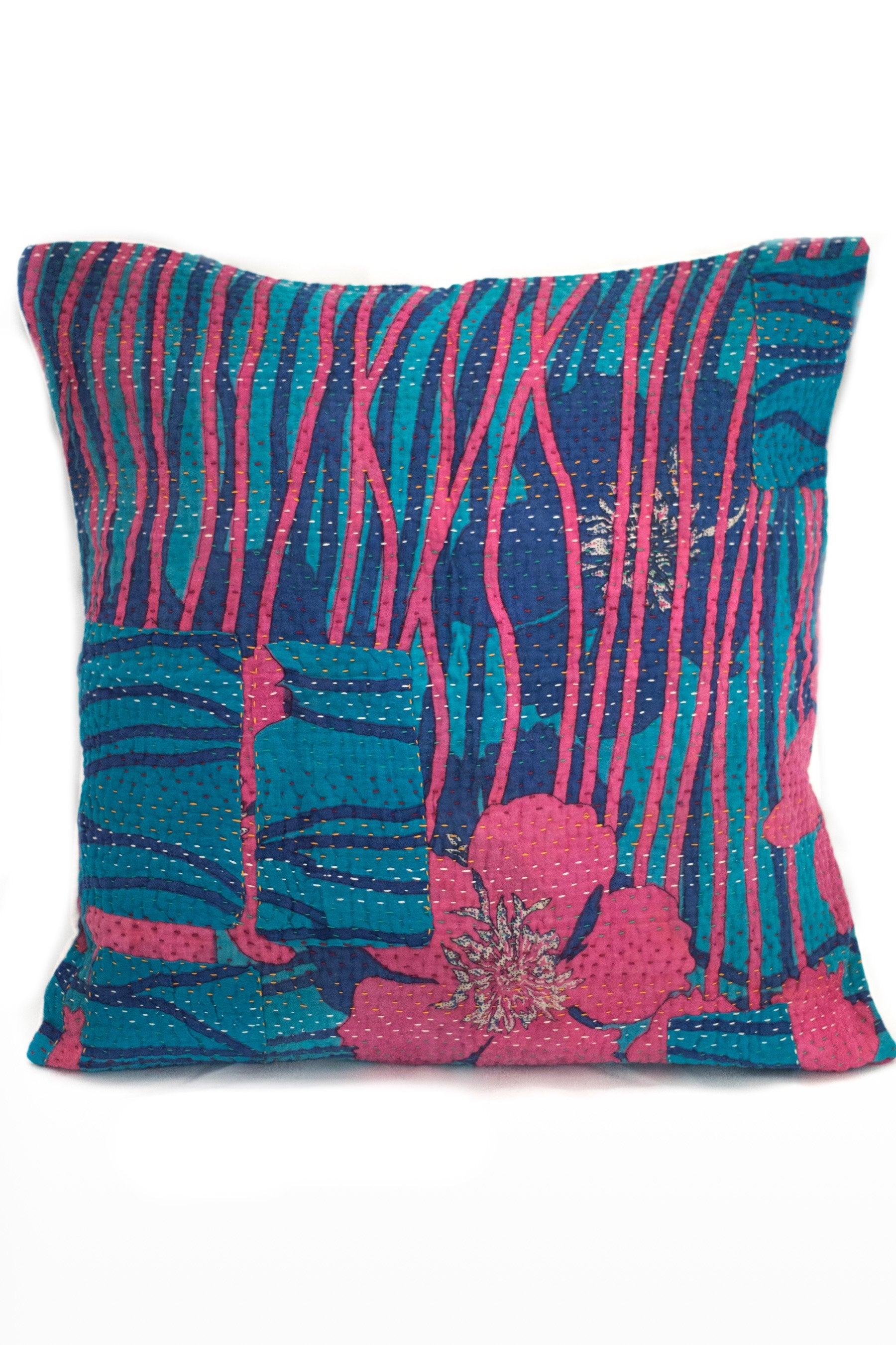 The BEST decorative throw pillow cover d931144a55
