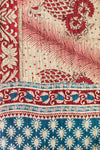 Kantha Table Runner Cotton A4