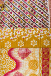 Kantha Table Runner Cotton B3