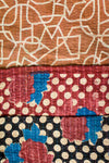 Kantha Table Runner Cotton C9