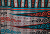 Darling no. 6 Kantha Mini Blanket
