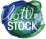 Bottle Stock