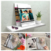 Senior Grad Magazine 2015 Template Studio Welcome Guide