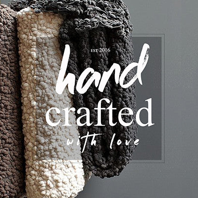 Handcrafted Ecommerce Shop Graphic for Social Media, Shop and Blog Posting, Photoshop Templates, INSTANT DOWNLOAD BTO152