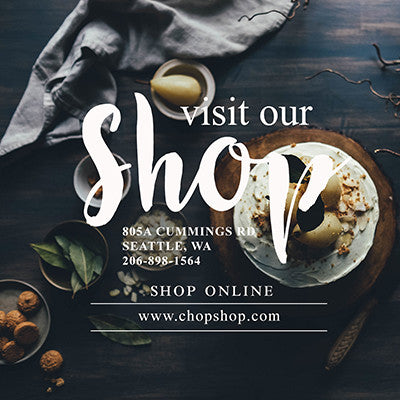 Visit Shop Ecommerce Shop Graphic for Social Media, Shop and Blog Posting, Photoshop Templates, INSTANT DOWNLOAD BTO153