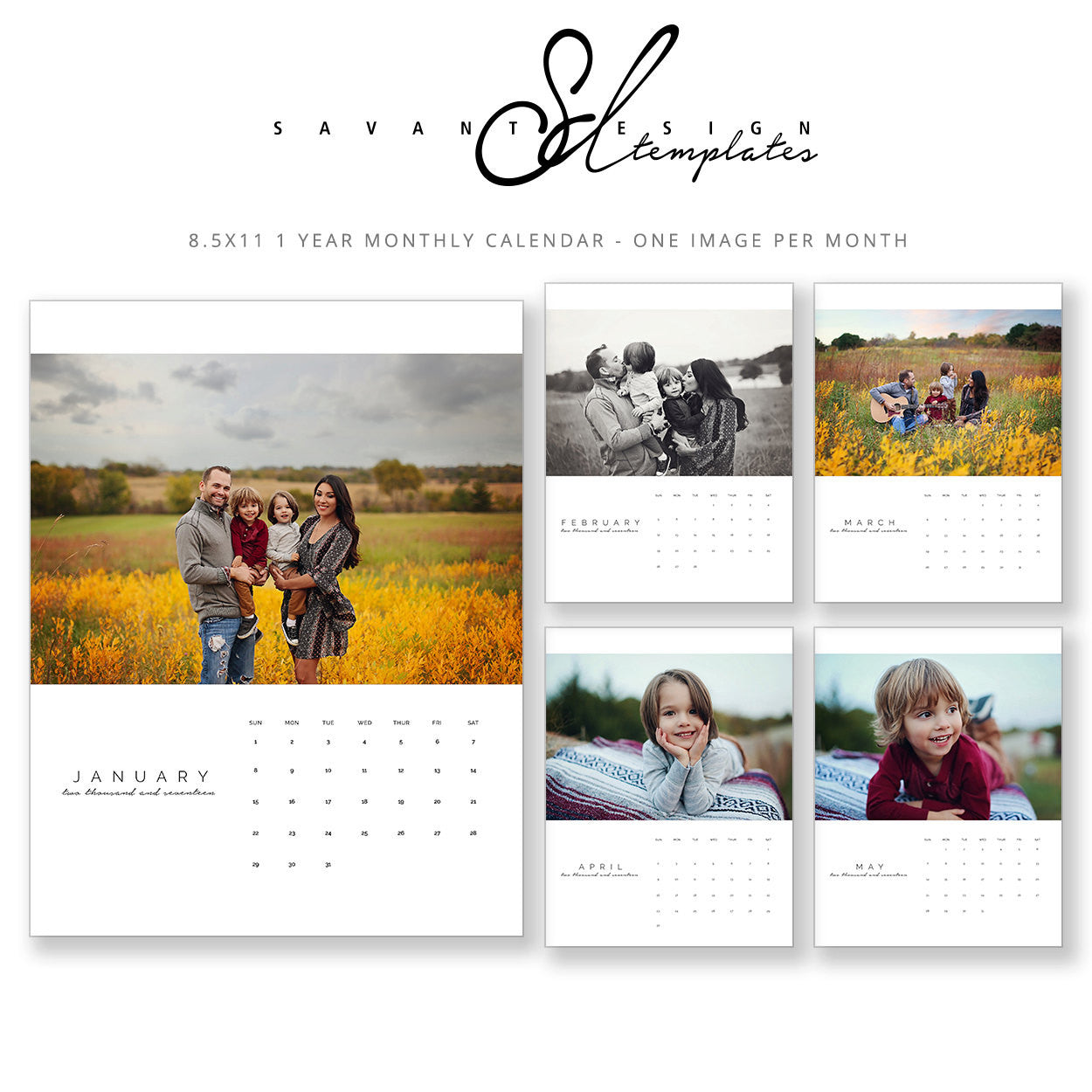 2017 2018 photo wall calendars us 2 year calendar family first ph