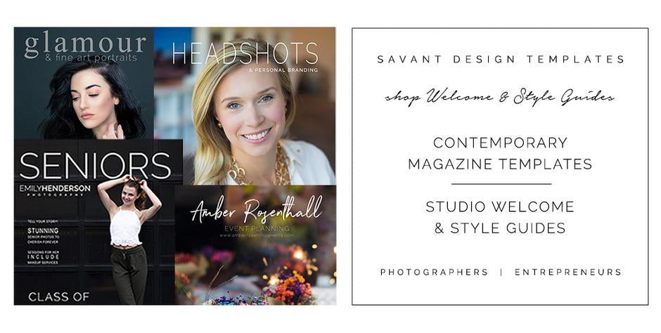 https://www.savantdesigntemplates.com/collections/magazine-templates