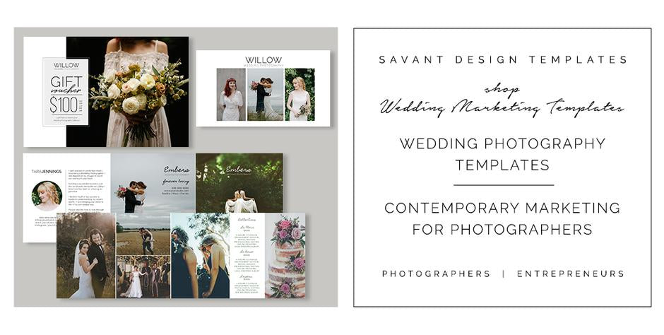 https://www.savantdesigntemplates.com/collections/wedding-save-the-date-photography-templates