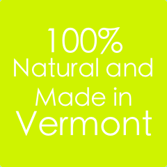 Natural Made in Vermont Antler Chews for Dogs