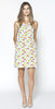 Tiffany Bean Sailboat Samantha Dress