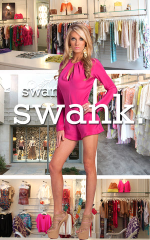 Pretty Wicked Moms-Emily Dees Boulden- Owner of Swank and SwankAtlanta.com