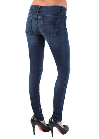 Black Orchid American Star Jegging