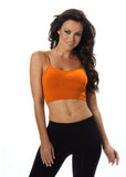 Recover Bra Top - SWANK - Tops - 5