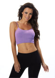 Recover Bra Top - SWANK - Tops - 6