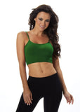 Recover Bra Top - SWANK - Tops - 8