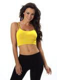 Recover Bra Top - SWANK - Tops - 11