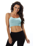 Recover Bra Top - SWANK - Tops - 12
